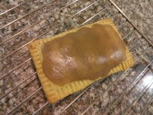 GF Pop Tarts Recipe
